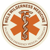 wilderness-medicine-WEMT-badge_full-color_solid.png