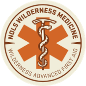 wilderness-medicine-WAFA-badge_full-color_solid.png