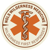 wilderness-medicine-WFR-badge_full-color_solid.png