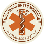 wilderness-medicine-WFA-badge_full-color_solid.png